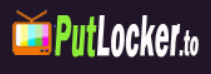 Putlocker – Watch Movies Online for FREE